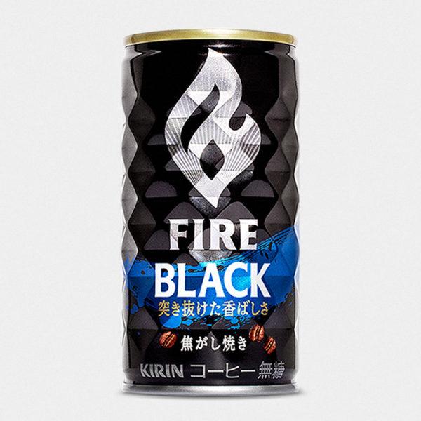 kirin-fire-black