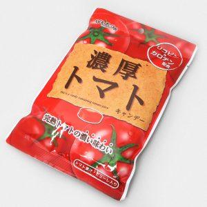 Senjaku Tomato Candy