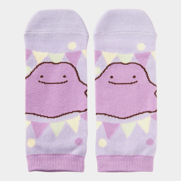 Ditto Socks