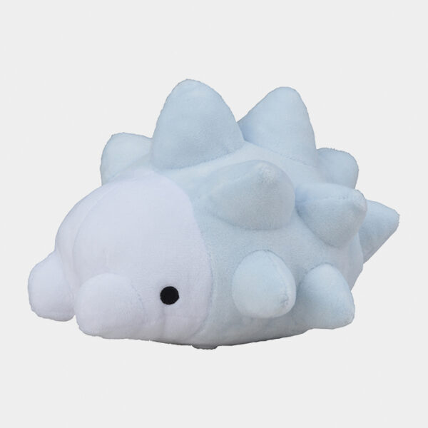 Pokémon Center Snom Plushie